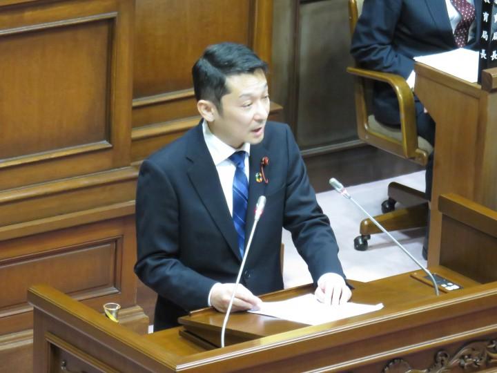 02 2月議会山梨写真 IMG_3392